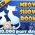 Miau Bingo Raum Bingo Spiele Online