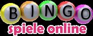 Bingo Spiele Online