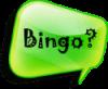 Bingo Chat Abkürzungen Fragen
