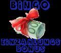bingo einzahlungsbonus