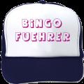 bingo_fuehrer