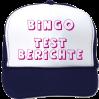 bingo testberichte