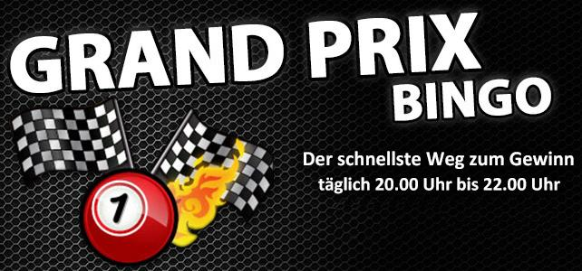 grandprix-bingo-bingospieleonline